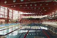 2015-06-04 VIENNA INTERNATIONAL LONGCOURSE CHAPIONSHIP