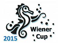 Logo Wr.Cup